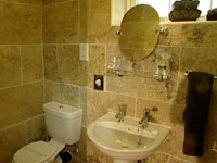 En-suite accommodation in High Hesledon, near Hartlepool, County Durham